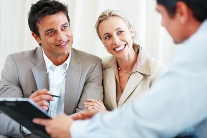 Poradnictwo i konsultacje