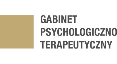 Gabinet Psychologiczno – Terapeutyczny